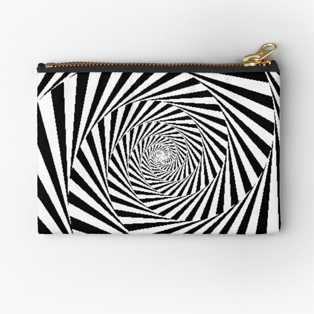 Optical Illusion Beige Swirl,  pr,150x100,1000x-pad,1000x1000,f8f8f8