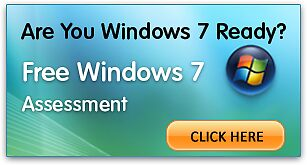 Windows 7 Support by computersupport