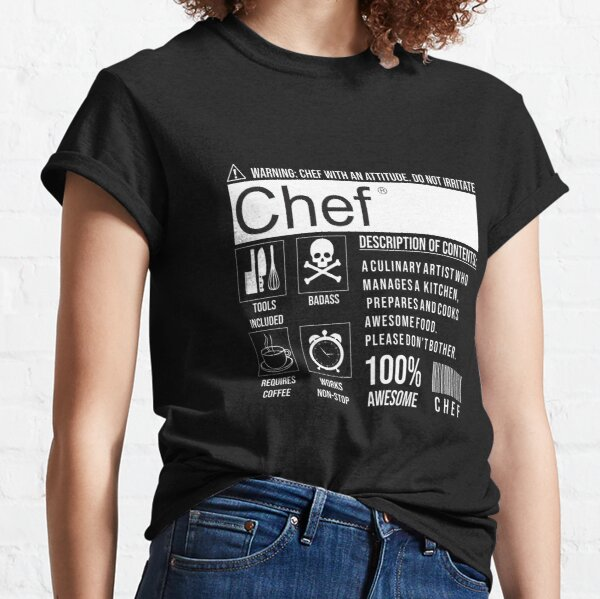 Fork Off Design SWEATSHIRT birthday fashion rude naughty cooking kitchen funny