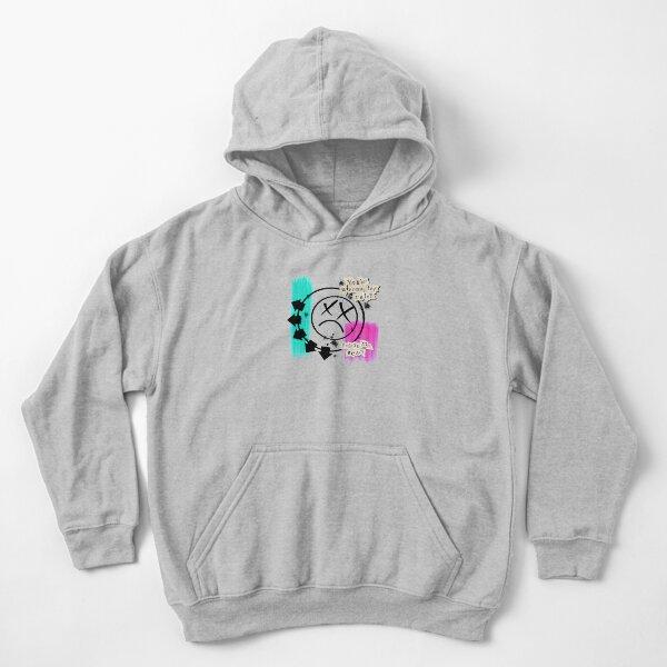 PERSONALISED Hoodie DR Who Time Lord Tardis Police Box Sweatshirt Kids Girls