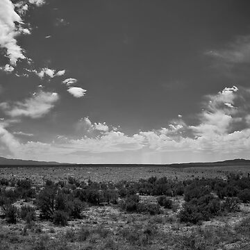 Taos, NM by RFotographique