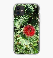 Ohia Lehua iPhone-Hülle & Cover