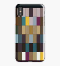 Tailor iPhone Case/Skin