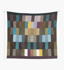 Tailor Wall Tapestry
