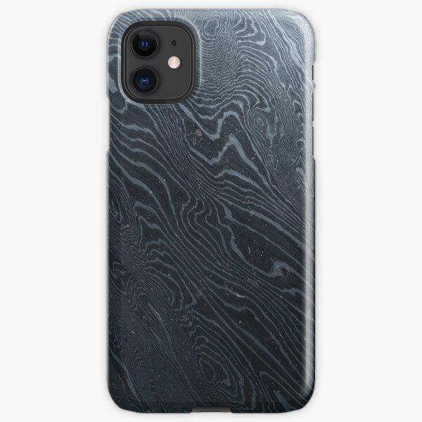 BESKAR iPhone Snap Case