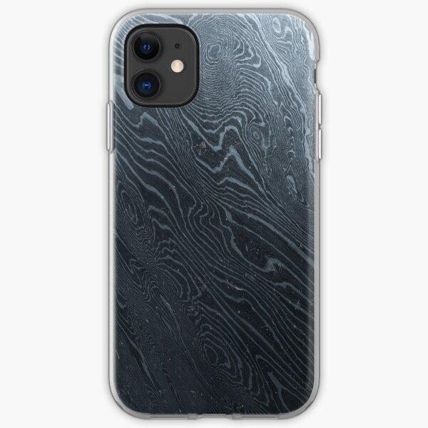 BESKAR iPhone Soft Case