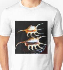 Shell We Dance, Da Da Da... T-Shirt