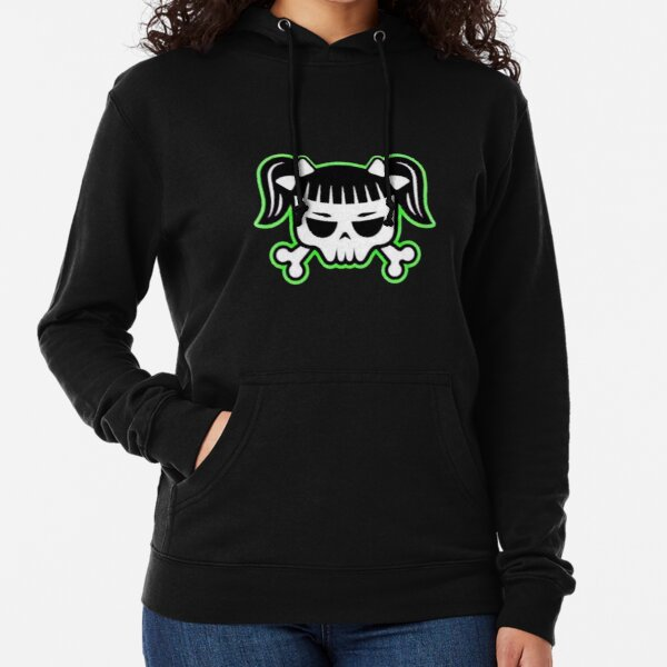 Bad Girls Club Sweater Top Jumper Sweatshirt Funny Tumblr Grunge Cute Crybaby