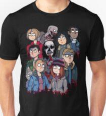 Until Dawn T-Shirt