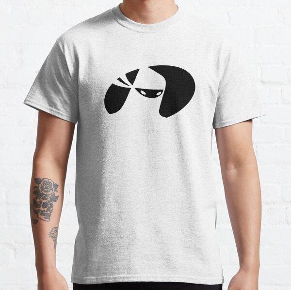 big hero 6 tadashi hamada t-shirt Classic T-Shirt