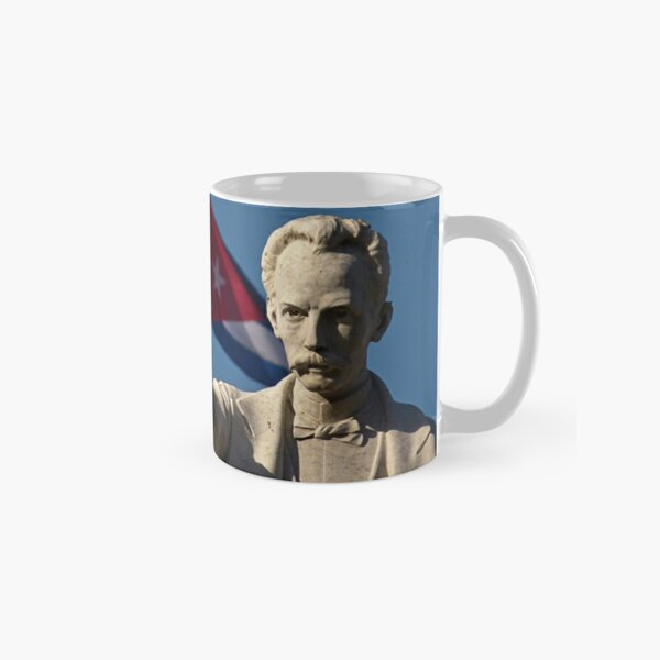 Jose Marti Gifts Merchandise Redbubble