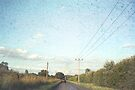 Road To Nowhere by SquarePeg