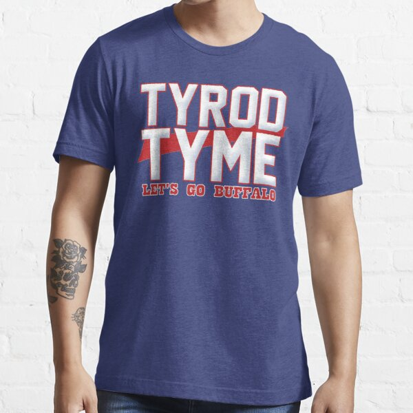 It's Tyme! Essential T-Shirt