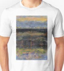 Dee Muse Unisex T-Shirt