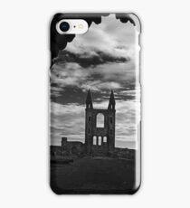 St Andrews. iPhone Case/Skin
