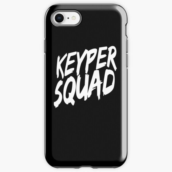 Collins Key Iphone Cases Covers Redbubble