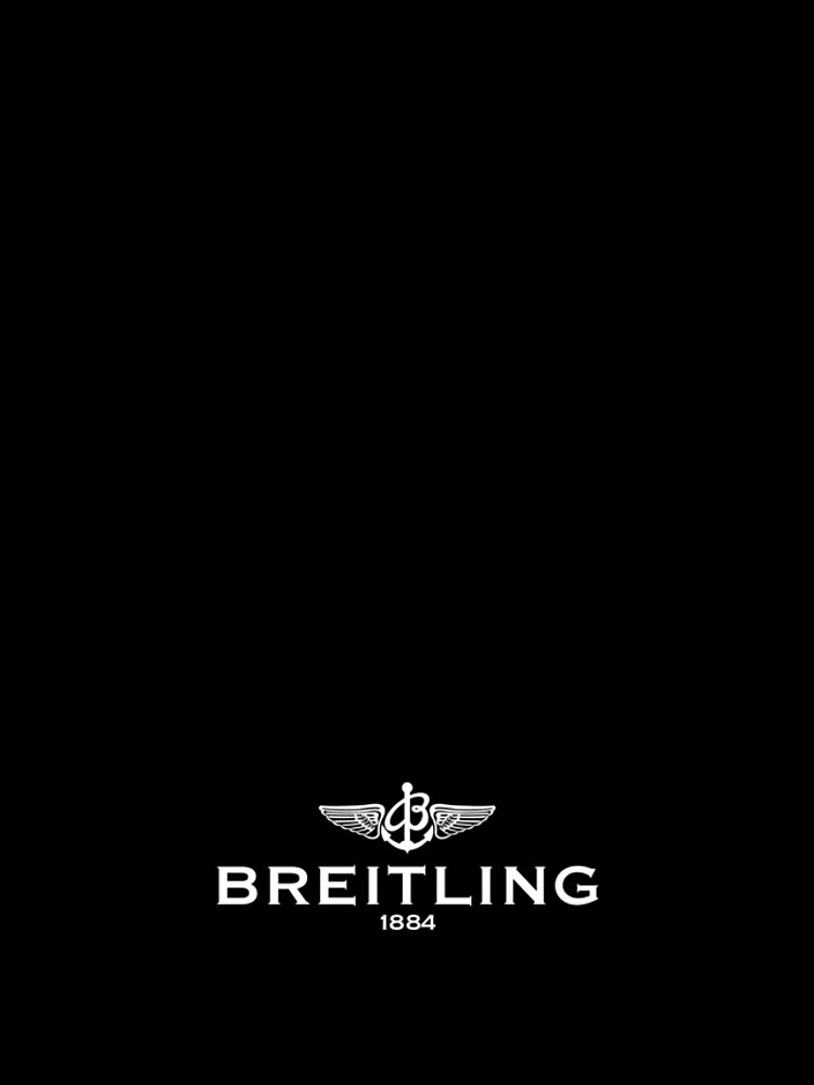 Breitling Merchandise by barberanaylor