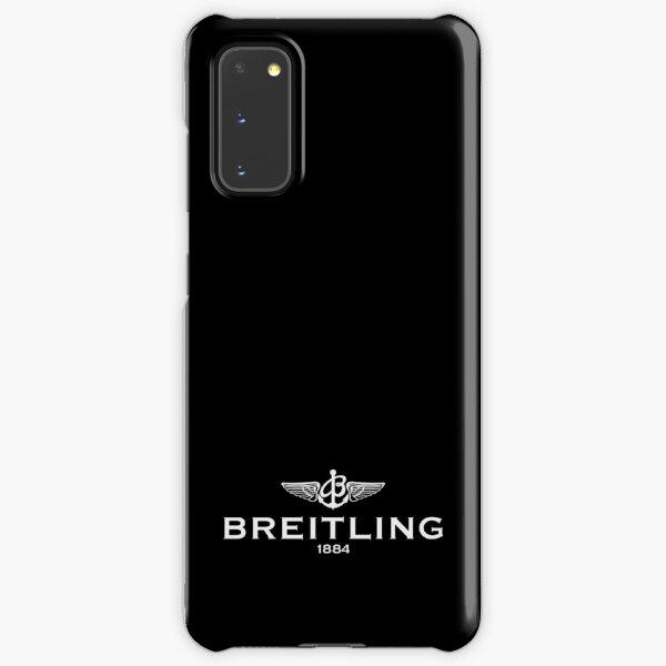 Breitling Merchandise Samsung Galaxy Snap Case