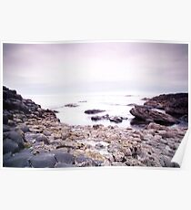 The Giants Causeway 3 Poster