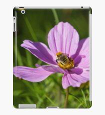 Nectar  iPad Case/Skin