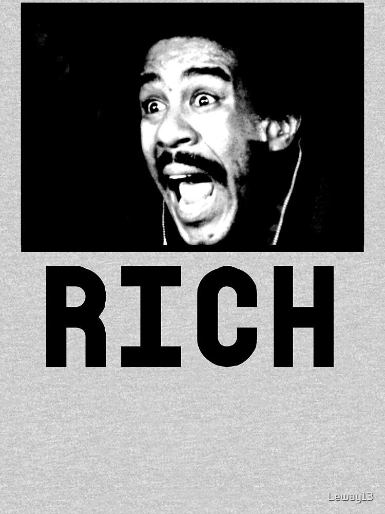 Rich-P by Leway13