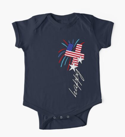 Happy 4 Kids Clothes