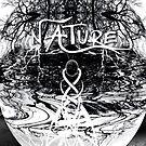 nature by webgrrl