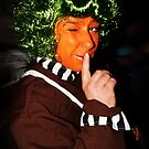 Cheeky Oompa :0) by lovemexxx