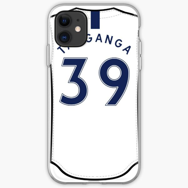 Tottenham Hotspurs Iphone Cases Covers Redbubble