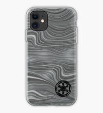 New Beskar Steel  iPhone Case