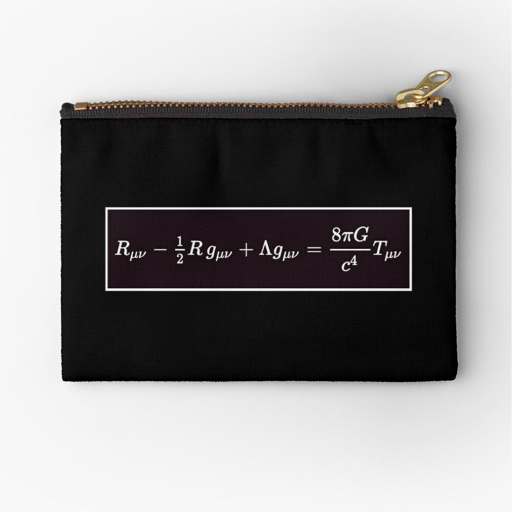 Einstein Field Equations, pr,150x100,1000x-pad,1000x1000,f8f8f8