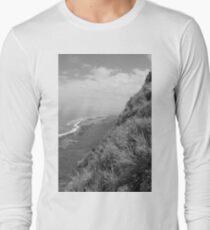 Edge of the Island T-Shirt