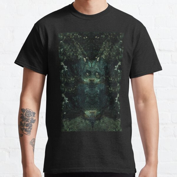 The Thicket Classic T-Shirt