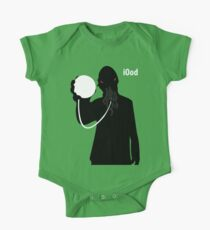 iOod Kids Clothes