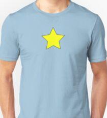 Peco Star T-Shirt