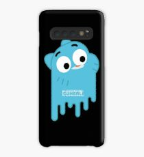 The Amazing World of Gumball™ - Gumball Case/Skin for Samsung Galaxy