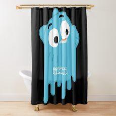 The Amazing World of Gumball™ - Gumball Shower Curtain