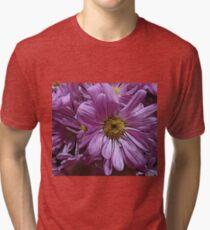 Adoration Tri-blend T-Shirt
