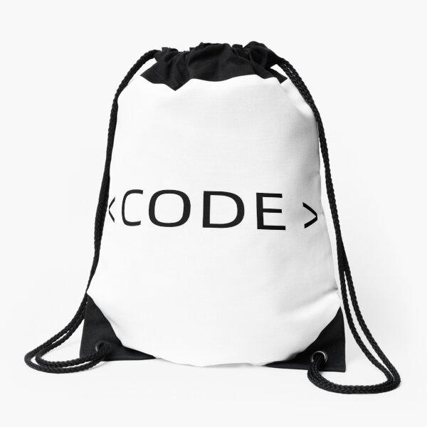 Robux Drawstring Bags Redbubble