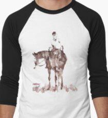 The Horseman T T-Shirt