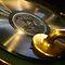 I LOVE MUSIC ♦ AUGUST VOUCHER