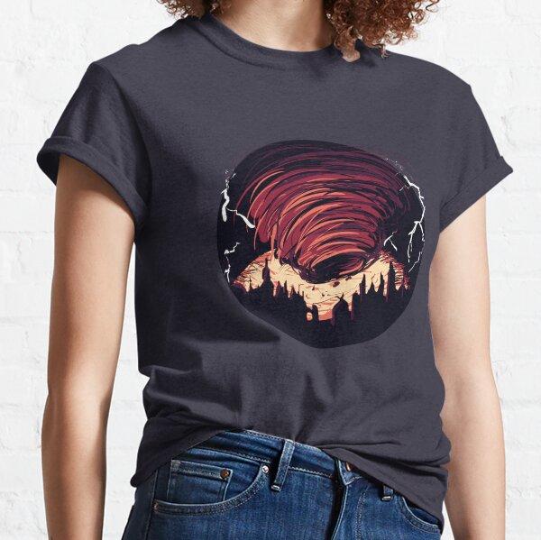 Cyclonic Classic T-Shirt