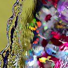 Flower splash by Natalia1380