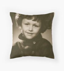 My happy childhood -  1957 . Doktor Faustus  Life Book Story.  Views: 5400. FAMILY PHOTOGRAPHY. Hold Your Memories. Buy what you like! Throw Pillow