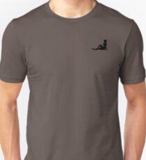BunnyFlap T-Shirt