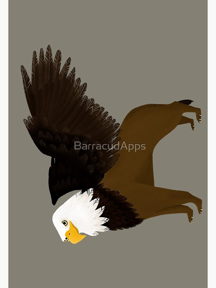 «Opinicus» par BarracudApps