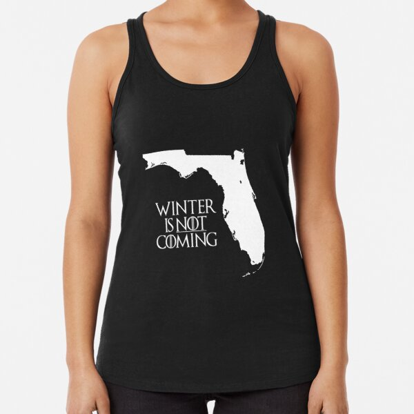 Mens Tank Tops You Know Nothing Jon Snow Thrones Shirts Summer Funny Tees Muscle T Shirt Top