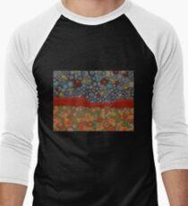 Night Ranges T-Shirt