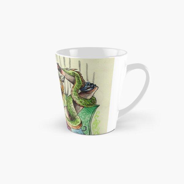 Persephone Tall Mug
