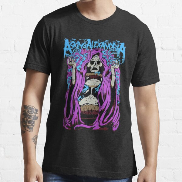 QueenAlexa Essential T-Shirt